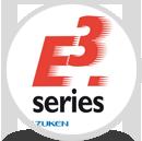 e3-series-logo