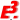 e3-series-icon