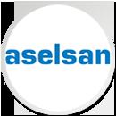 Aselan