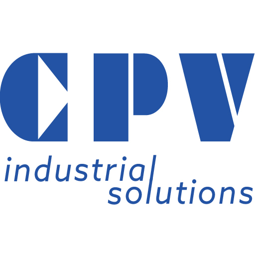 CPVIS Logo Site Icon