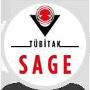 Sage Logo Tübitak