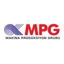 MPGLogoNew