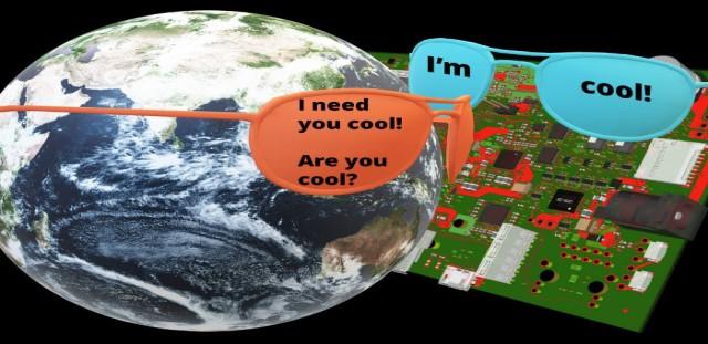 eCadstar.News-Cooler-PCBs-for-a-Cooler-Planet-