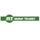 murat_ticaret_logo-1