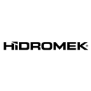Hidromek Logo