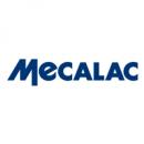 macalac-logo